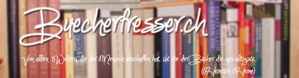 buecherfresser.ch